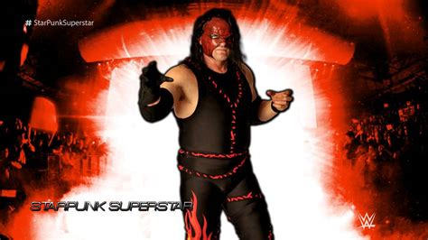 theme songs of wwe superstars wwe kane 15th theme song quot veil of fire quot ᴴᴰ youtube