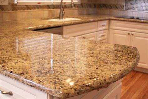 least expensive kitchen cabinets the least expensive and most expensive part of remodeling