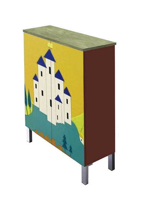 Cubbords New Clarice Cliff Design Art Deco Bedrooms Bathrooms