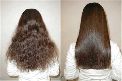 liscio hair straightening south africa thermal reconditioning resources