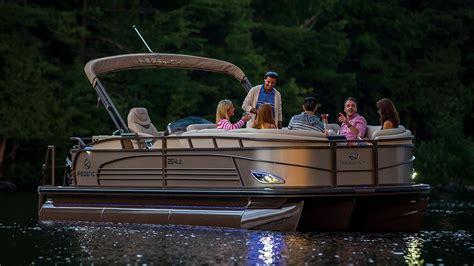 best luxury pontoon boats 2018 regency boats 2015 254 le3 luxury pontoon boat youtube