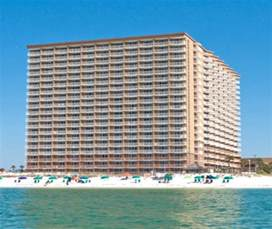 One Bedroom Condos In Destin Florida pelican beach resort condo vrbo home destin florida beach mls