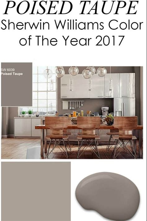 sherwin williams s 2018 color of the year is here 2018 color trends to see now linda holt interiors