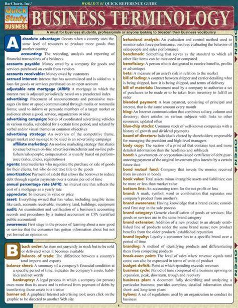 Best Quality Herbal Ar Rijal Cv Hizballa Herbal 1276 Best Business Strategic Images On