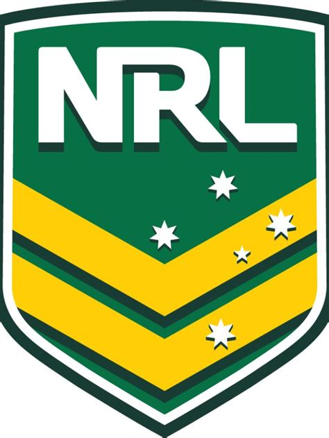 abc news qld 17 4 2015 worldnews new nrl logo abc news australian broadcasting corporation