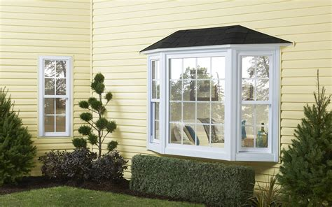 Home Designer Pro Bay Window Bargain Outlet
