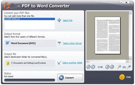 free jpg to pdf converter windows 10 axpdf powerpoint to pdf converter free download for