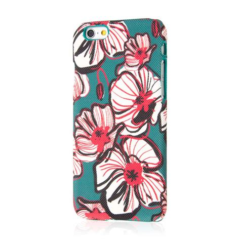 Hardcase Iphone 6 Havaianas Pattern 3 for iphone 6 iphone 6s design pattern cover