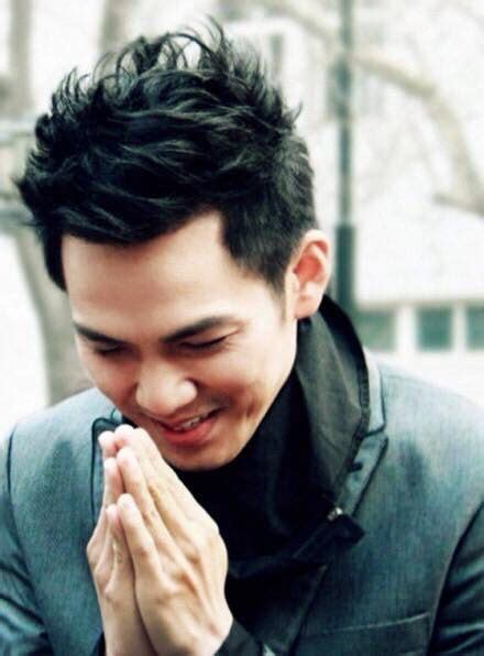 film china my sunshine 28 best images about 鍾漢良 on pinterest actors singers