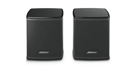 bose bass module  bose sound systems