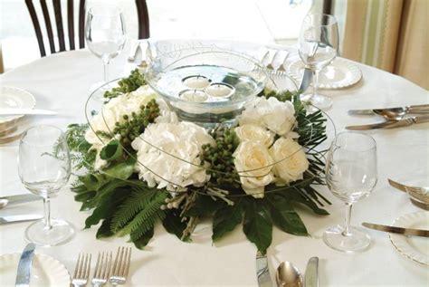 hermoso centro de mesa para boda fotos de centros de mesa para bodas