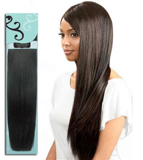 remy hair extensions asase treats holistic lifestyle