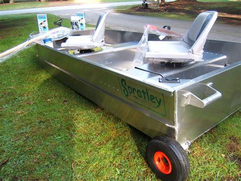 tracker flat bottom aluminum boats flat bottom aluminum fishing boats www pixshark