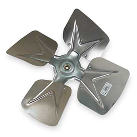 lennox condenser fan blades air conditioning heating source home page