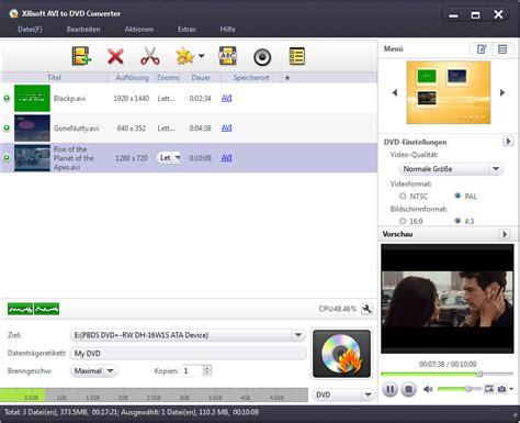 video format converter kickass dvd player converter software free download