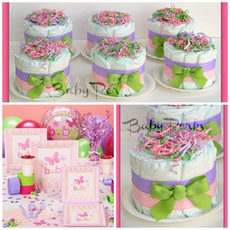 baby bathroom ideas baby girl baby shower decorations best baby decoration