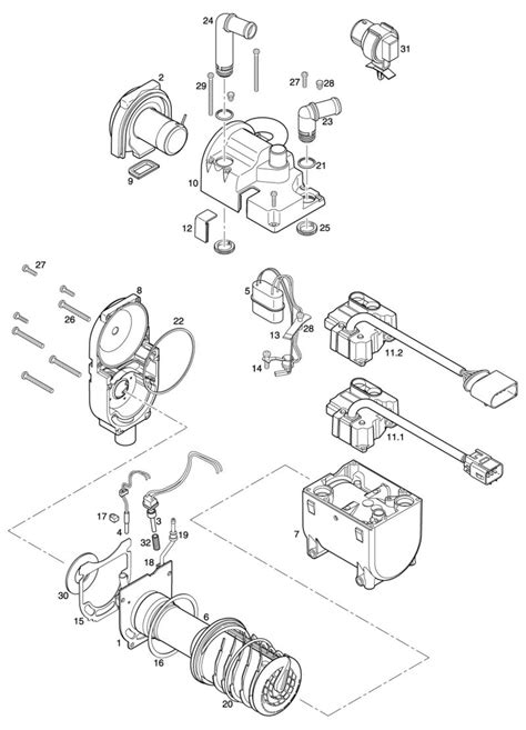 small engine repair training 2003 ford ranger user handbook 100 2003 ford ranger repair guide 8145 mechanical bull wiring diagram mechanical bull