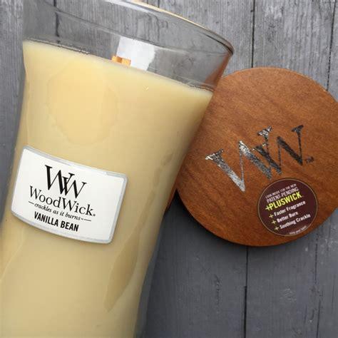 vanilla bean large jar candle woodwick candles candlestore vanilla bean large jar candle woodwick candles candlestore eu