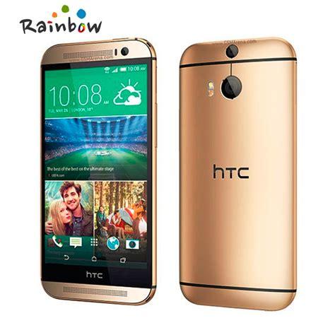 Hp Htc One X 32gb m8 original htc one m8 unlocked smartphone 16gb 32gb