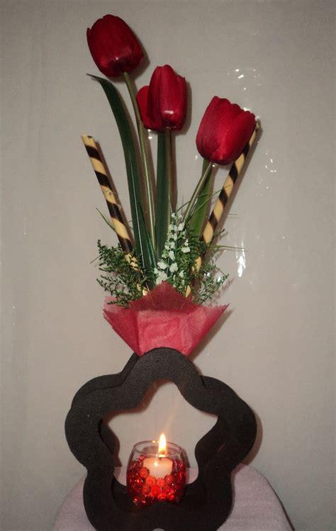 para bautizo compuesta por cuatro centros de flores de papel para centros de mesa para boda bautizo xv a 241 os 92 00 en
