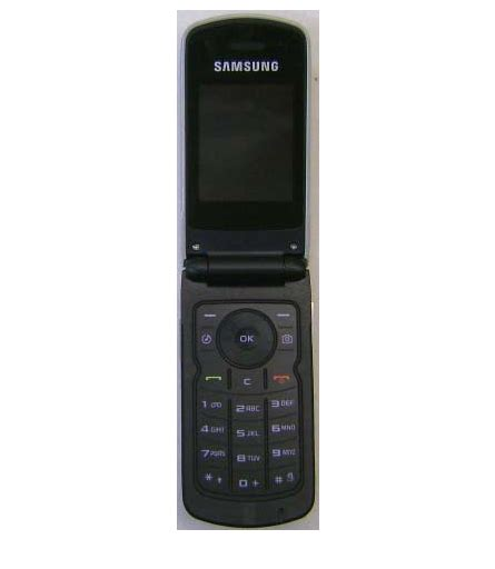 Samsung M2310 new samsung m2310 and m2710 leaked