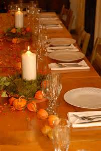 fall table decorations for wedding receptions a handcrafted harvest wedding backyard huppah