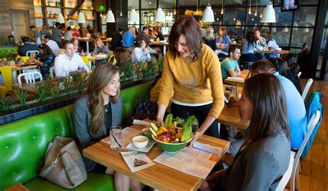 membuka usaha warung sate 5 kunci sukses membuka bisnis warung makan sederhana