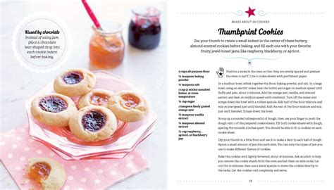 baking ideas american baking book by williams sonoma american