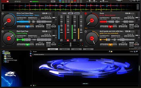 imagenes dj virtual gratis bajar dj virtual 7 gratis