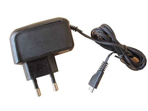 mobile charger samsung mobile charger prices shopclues india