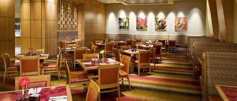 Lumiere Place Casino Hotel Mccarthy Hospitality Lumiere Place Buffet