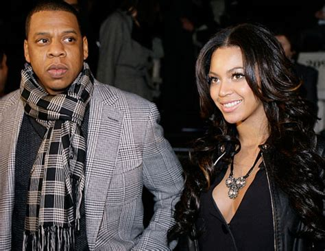 jay z last name 301 moved permanently
