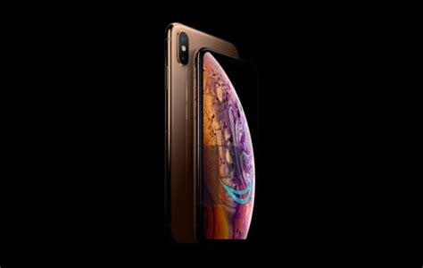 iphone xs max a rate con vodafone