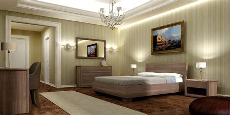 soggiorno ledusa offerte bagni per hotel arredamento per hotel e alberghi letti