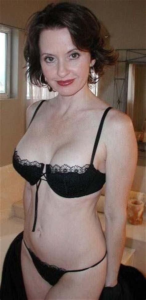 pinterest hot older women la cougar du chnord http www reservecougar net