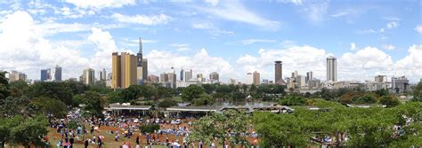 nairobi official site nairobi pano africa research institute