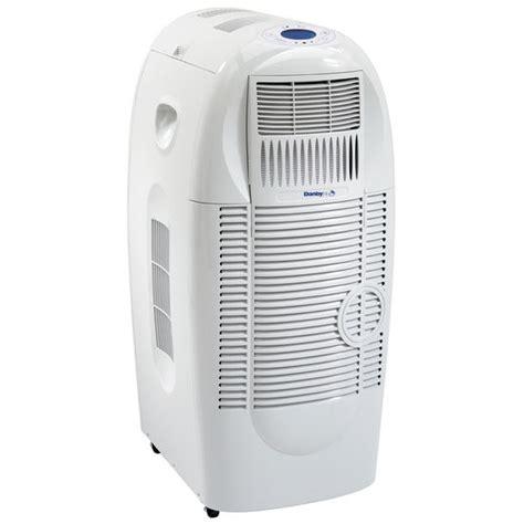 dehumidifier portable 60 pint home dehumidifier air purifier by danby 174 pureairproducts