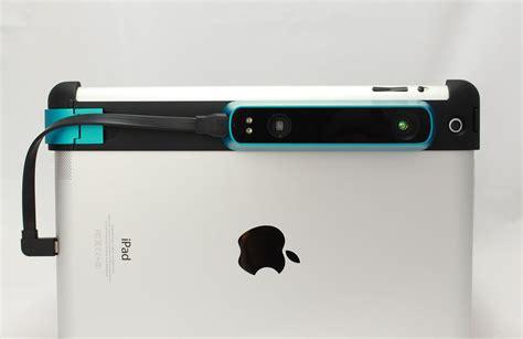 3d scanner with 3d scanner neuheiten c t magazin