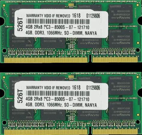 best ram for macbook best 25 macbook pro 2010 ideas on macbook pro