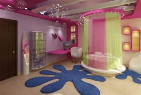 home design decor fun home design 93 marvelous cute girl room decors
