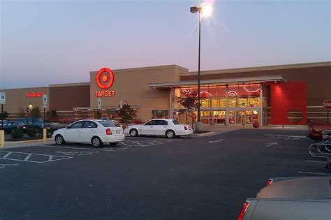 Locksmith Waynesboro Va by Target Department Stores 811 Town Center Dr Waynesboro Va Phone Number Yelp