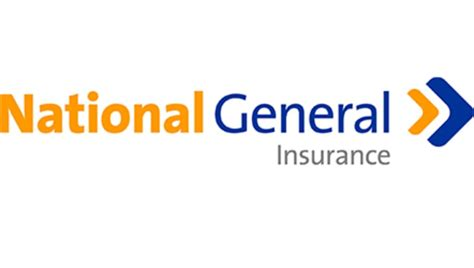 National Insurance Letter H National General Insurance Auto Insurance Company Review Valuepenguin