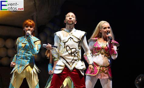 www fotos event fotos net dj bobo fantasy tour dortmund 04 06