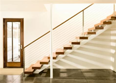 understand  feng shui  stairs