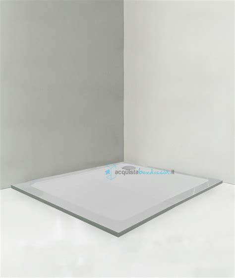 piatto doccia 60 cm vendita piatto doccia 60x60 cm altezza 2 cm