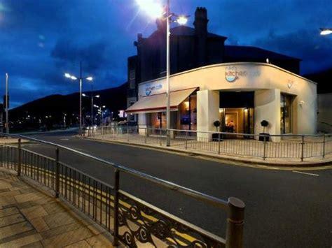 popular restaurants in newcastle tripadvisor