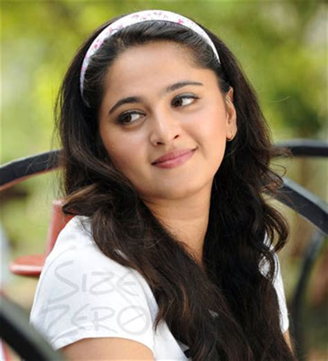 actress list of tollywood top tollywood telegu actresses we d love to see in