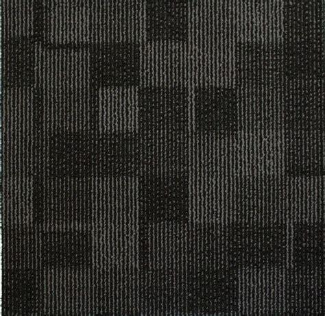 images  carpet tiles  pinterest
