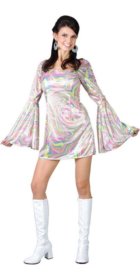 Disco Wardrobe by 1970s Disco Fashion Fashion Belts