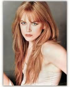 pictures of strawberry blonde hair colors strawberry blonde hair color pictures and how to get the